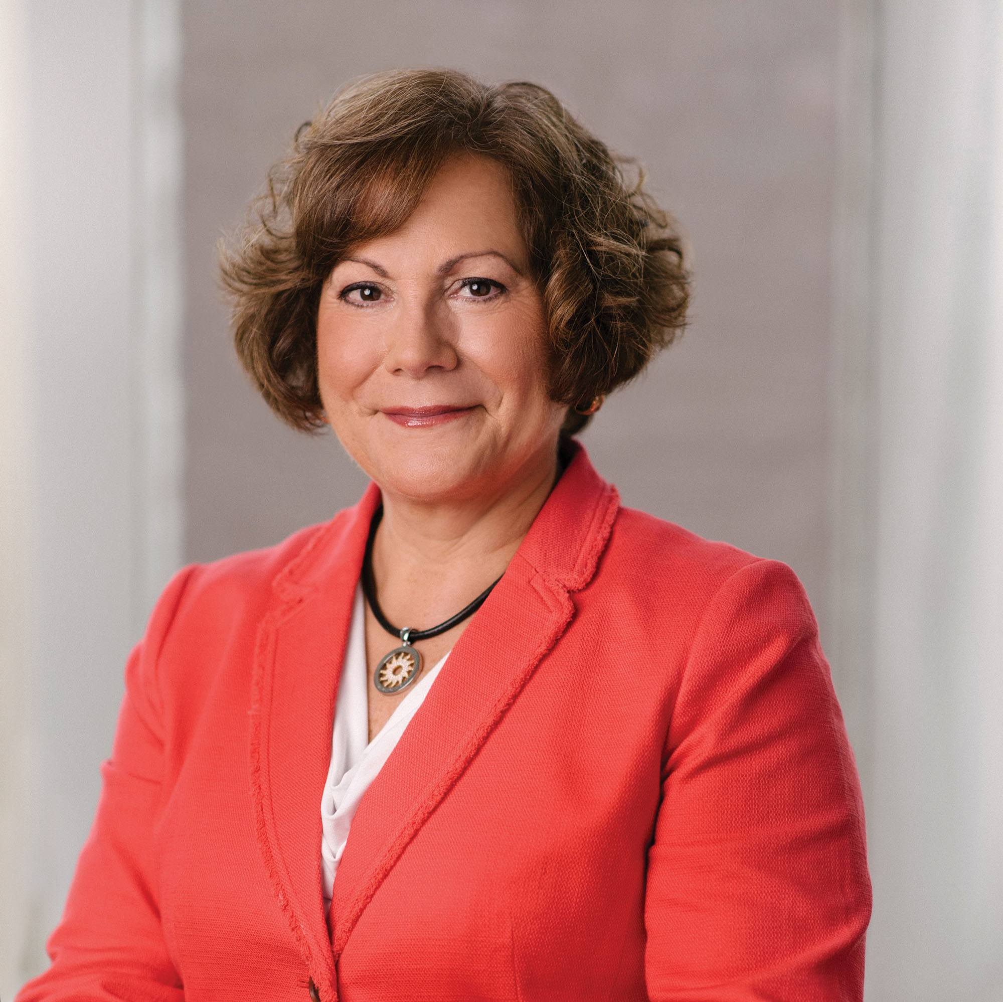 Joann Petillo