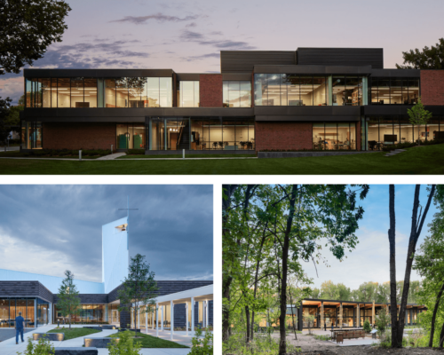 2020 AIA Minnesota Honor Awards