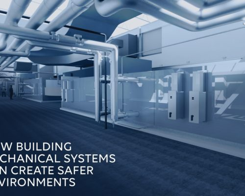 How to build mechanical systems blog
